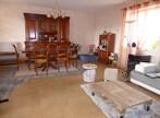 Vente Maison 3 pièces 70m² Fareins (01480) - Photo 2
