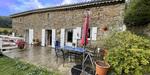 Vente Maison 4 pièces 1m² Vernoux-en-Vivarais (07240) - Photo 2