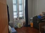 Location Appartement 3 pièces 57m² Pau (64000) - Photo 7
