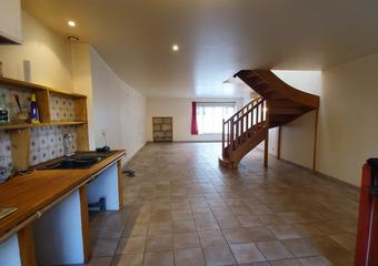 Vente Maison 4 pièces 110m² Montélimar (26200) - Photo 1