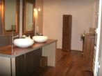 Vente Appartement 5 pièces 366m² Grenoble (38000) - Photo 9
