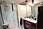 Vente Appartement 94m² Grenoble (38000) - Photo 2