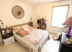 Vente Appartement 3 pièces 74m² Valence (26000) - Photo 6