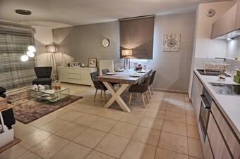 Vente Appartement 4 pièces 82m² Fillinges (74250) - photo