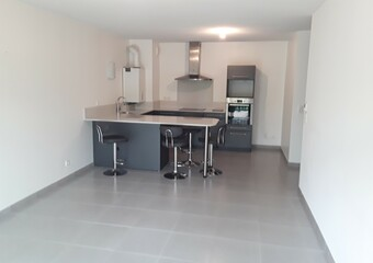 Vente Appartement 3 pièces 61m² Ustaritz (64480) - photo 2