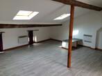 Vente Immeuble 210m² Montélimar (26200) - Photo 2