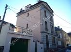 Vente Immeuble 130m² Brive-la-Gaillarde (19100) - Photo 3