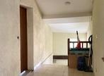 Vente Appartement 3 pièces 88m² Moirans (38430) - Photo 14