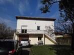 Vente Maison 4 pièces 80m² Varces-Allières-et-Risset (38760) - Photo 8