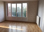 Renting Apartment 3 rooms 59m² Rambouillet (78120) - Photo 2
