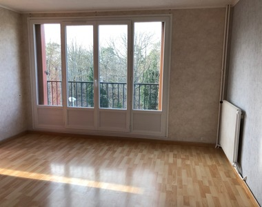 Renting Apartment 3 rooms 59m² Rambouillet (78120) - photo