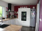 Sale House 5 rooms 135m² 15MN LOMBEZ - Photo 4