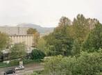 Vente Appartement 5 pièces 121m² Grenoble (38000) - Photo 7