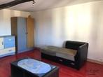 Sale House 6 rooms 173m² Beaurainville (62990) - Photo 5