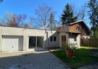 Vente Maison 4 pièces 90m² Mulhouse (68100) - Photo 1