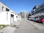 Location Appartement 4 pièces 79m² Grenoble (38100) - Photo 14