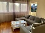 Renting Apartment 3 rooms 70m² Gaillard (74240) - Photo 7
