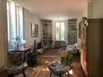 Vente Maison 9 pièces 280m² Vichy (03200) - Photo 2