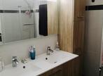 Vente Appartement 4 pièces 72m² Limas (69400) - Photo 5