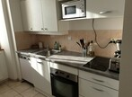 Location Appartement 3 pièces 57m² Novalaise (73470) - Photo 4