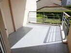 Location Appartement 3 pièces 83m² Tassin-la-Demi-Lune (69160) - Photo 8