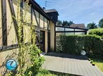 Vente Maison 3 pièces 40m² Cabourg (14390) - Photo 4