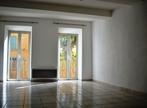 Location Appartement 2 pièces 38m² Jouques (13490) - Photo 1