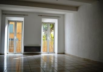 Location Appartement 2 pièces 38m² Jouques (13490) - photo