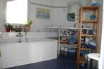Vente Maison 3 pièces 130m² Saint-Cergues (74140) - Photo 11