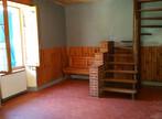 Vente Maison 3 pièces 100m² 6 KM EGREVILLE - Photo 12
