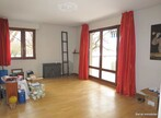 Vente Appartement 4 pièces 80m² Meylan (38240) - Photo 6