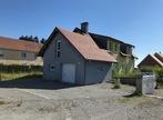 Vente Maison 175m² Belfort - Photo 1