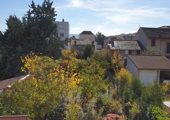 Vente Maison 3 pièces 100m² Chamalières (63400) - Photo 1