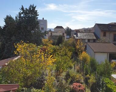 Vente Maison 3 pièces 100m² Chamalières (63400) - photo
