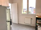 Location Appartement 4 pièces 70m² Grenoble (38100) - Photo 16