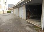 Location Garage 16m² Grenoble (38100) - Photo 5