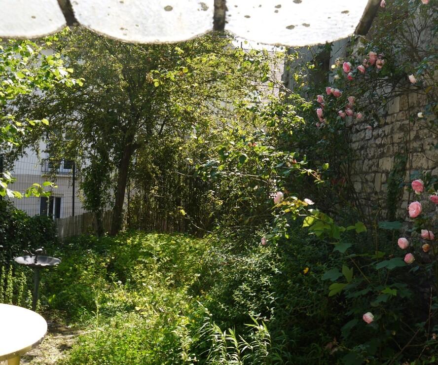 Vente Appartement 6 pièces 120m² Chantilly (60500) - photo