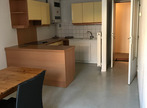 Renting Apartment 2 rooms 37m² Luxeuil-les-Bains (70300) - Photo 1