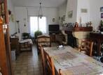 Vente Maison 6 pièces 103m² Argenton-sur-Creuse (36200) - Photo 4