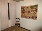 Vente Appartement 3 pièces 54m² Chamrousse (38410) - Photo 7