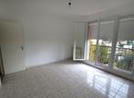 Location Appartement 4 pièces 90m² Istres (13800) - Photo 5