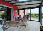 Vente Maison 6 pièces 130m² Magneux-Haute-Rive (42600) - Photo 2
