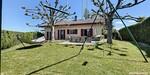 Vente Maison 5 pièces 164m² MALAGNY - Photo 3