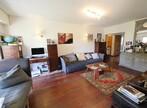 Vente Appartement 4 pièces 93m² Suresnes (92150) - Photo 3