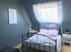 Vente Maison 130m² Merville (59660) - Photo 4