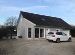 Vente Maison 5 pièces 114m² Frotey-lès-Lure (70200) - Photo 12