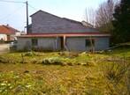Location Maison 4 pièces 101m² Landaville (88300) - Photo 10