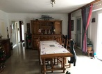 Sale House 8 rooms 222m² Lure (70200) - Photo 3