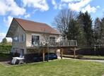 Vente Maison 6 pièces 135m² Rives (38140) - Photo 1