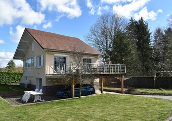 Vente Maison 6 pièces 135m² Rives (38140) - Photo 1